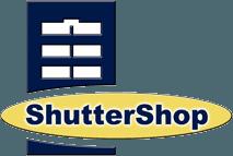 ShutterShop Bradenton, FL - Plantation Shutters - Window Blinds