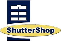 ShutterShop Bradenton, FL - Plantation Shutters - Window Blinds