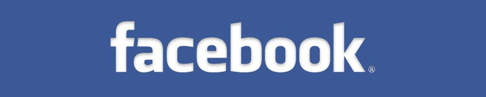 ShutterShop Facebook